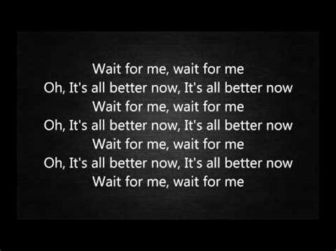 of last mile home acoustic version lyrics