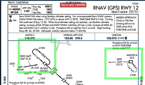 holding pattern types instrument flight rules are we expected to fly distanced