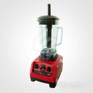 Blender Fomac mesin blender
