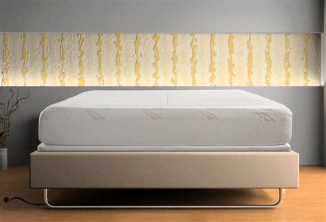 full size bed box spring king size memory foam mattress extra pillowy softness king size memory foam