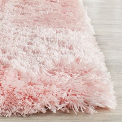 pink rug 25 best ideas about pink rug on pink house