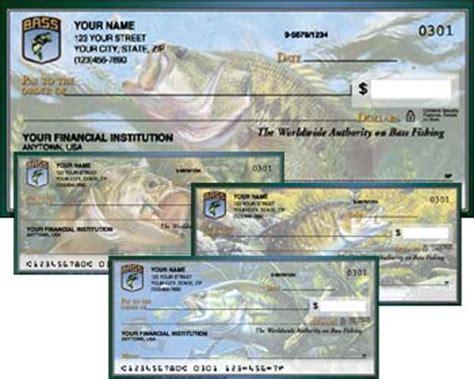 Identity Background Check Order Checks Direct Fish Checks