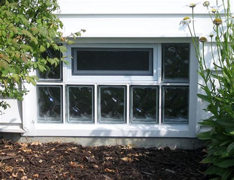 secure basement windows how to secure basement windows basement security windows