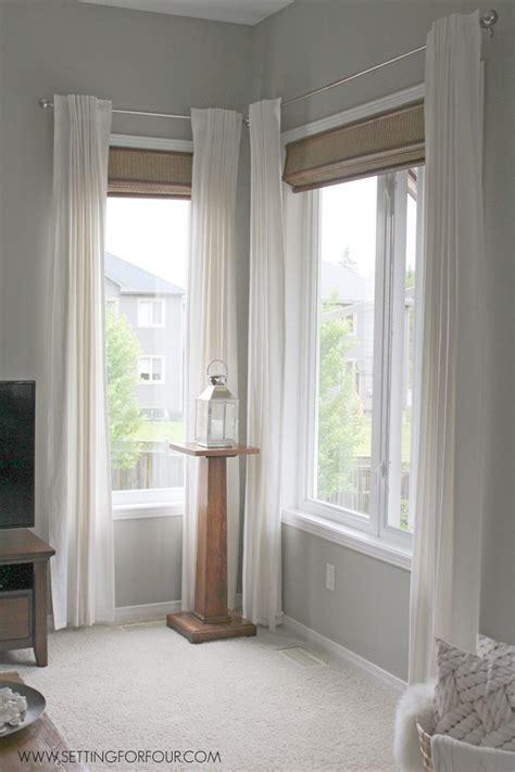 ikea living room curtains ikea gardinen 187 ikea gardinen wei 223 gardinen dekoration