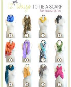 Ways To Tie Infinity Scarf 10 Most Viewed Projects From Happy Hour Design Dining
