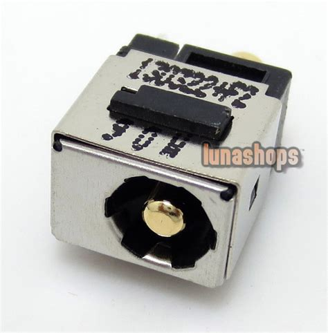 Dc Connector Toshiba Satellite L735 usd 4 00 dc057 dc power charger port adapter for toshiba l730 l735 l745 l755 laptop