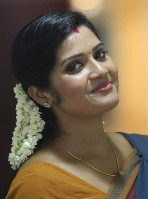 malayalam film actress varsha varsha abhay actress profile and biography