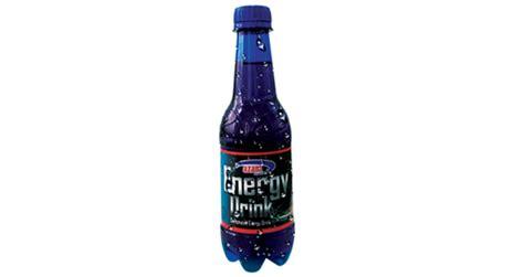 energy drink ya azam azam energy drink azam bakhresa groupazam bakhresa