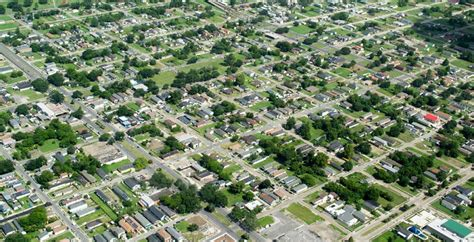 Orleans Parish Property Records Orleans Jefferson Parish Property Taxes Big Easy Buyers