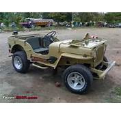 Punjabi Open Willy Jeep Collection  YouTube