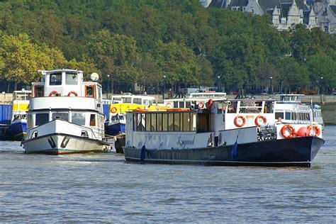 thames river boat charter kingwood river thames boat hire joseph mears king