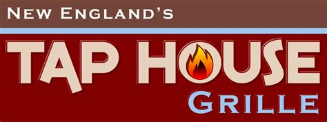 tap house hooksett june social event tap house grille tickets wed jun 14 2017 at 5 30 pm eventbrite