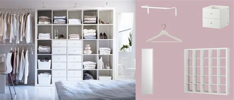 no closet in bedroom 83 best yankee candle images on pinterest