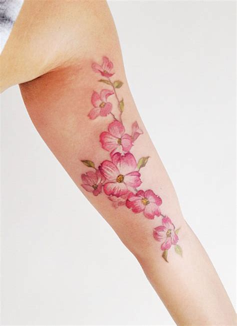 tattoo on arm girly girly design tattoo pictures to pin on pinterest