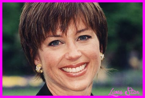 picture of dorothy hamill wedge haircut livesstar com