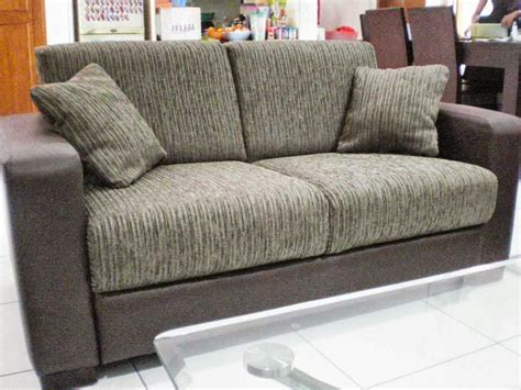 Sofa Surabaya perbaikan kursi sofa surabaya kota perbaikan sofa di