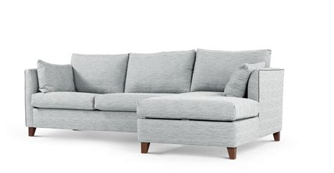 grey and blue sofa 20 best collection of blue grey sofas sofa ideas