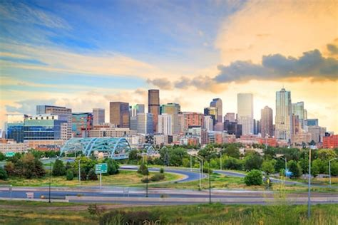 forget new york why denver is america s most underrated