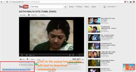download youtube via web youtube movies related keywords suggestions youtube
