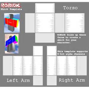 roblox shirt shading template shaded shirt template roblox