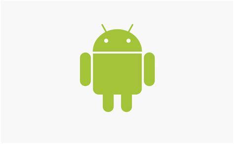 Android Logo android logo irina blok