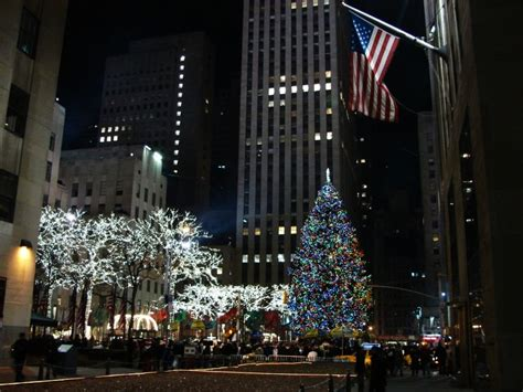 world best christmas city best destinations in the world alux