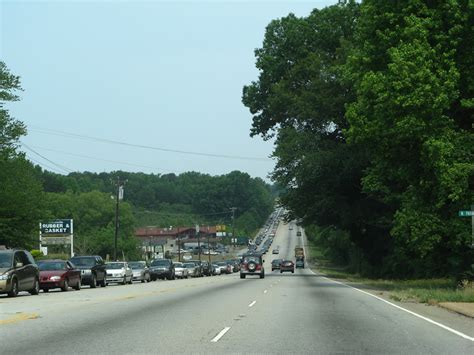 lowes in easley south carolina south carolina aaroads u s 276 west
