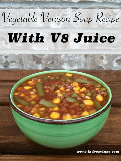 V8 Juice Detox by 1000 Ideas About V8 Juice On Healthy Juice