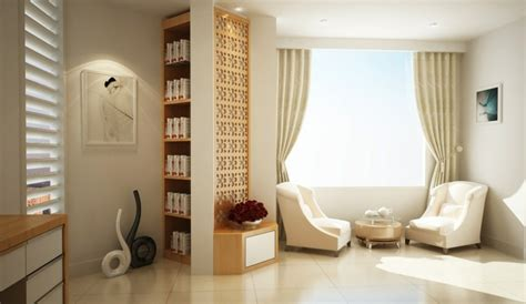dekorieren mã dchen schlafzimmer romantische schlafzimmer len