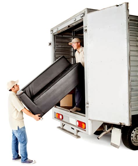 couch delivery the worst advice you ve ever heard about moving furniture