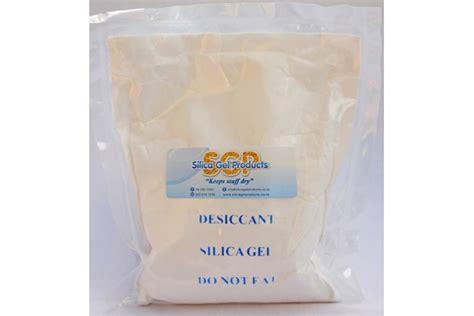 Gel Gabag 500 Gram Gabag Gel 500 Gram Gel Besar 500 silica gel 500 gram 1 pack silicagelproducts co nz