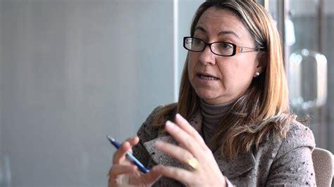 yolanda anna gonzalez wikipedia yolanda de la yolanda de la concep yolcocu twitter pide