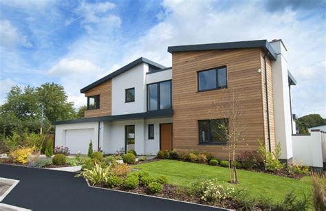 homes heritage new homes park rydon exeter