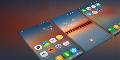 miui themes gb how to create your own miui themes for miui devices