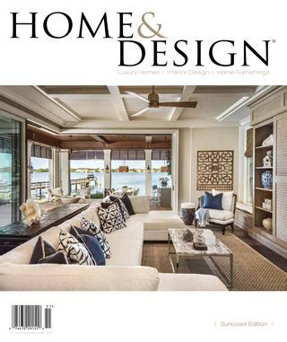 home the remodeling and design resource magazine home design magazine annual resource guide 2015