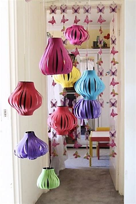 new craft projects new diy ideas craft ideas diy craft projects