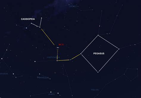 imagenes reales de la galaxia andromeda galaxia de andromeda universo wiki