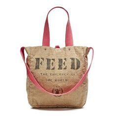 The Feed Bag By Feed And Bush by 1000 Images About Feed Classics On