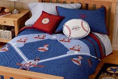boys baseball bedroom ideas bedroom ideas on boys baseball bedroom makeover ideas ehow com