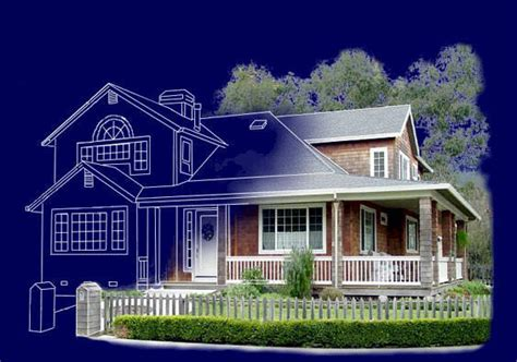 home inspection experts professional home inspectors