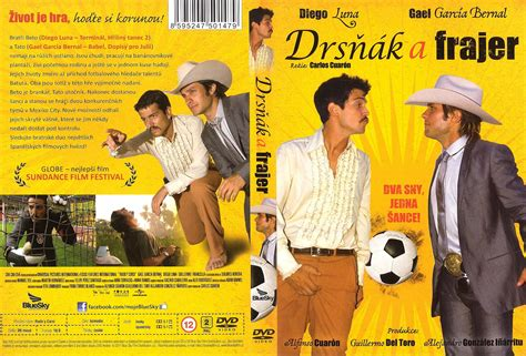 film genre comedy drama adriana photos adriana images ravepad the place to