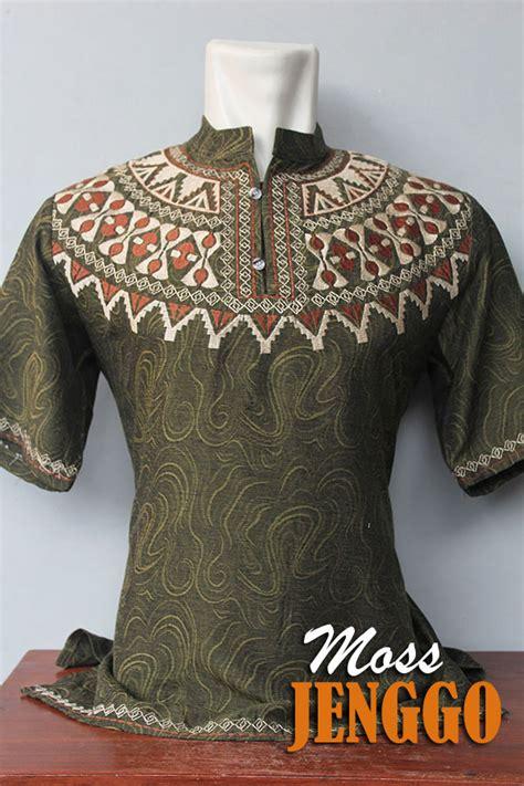 Baju Muslim Murah Terbaru Limited Edition Crop jual baju koko baju koko terbaru baju koko murah baju