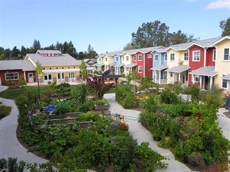 co housing community national cohousing open house day 2016 the cohousing association