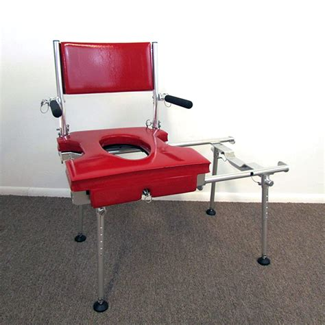 Stationary Tub stationary tub slider n shower chiar go mobility solutions