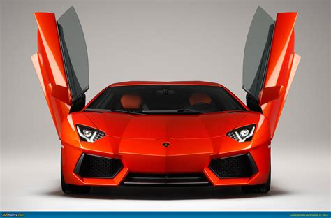 How Much Does The Lamborghini Aventador Cost How Much Does A Lamborghini Aventador Cost 14