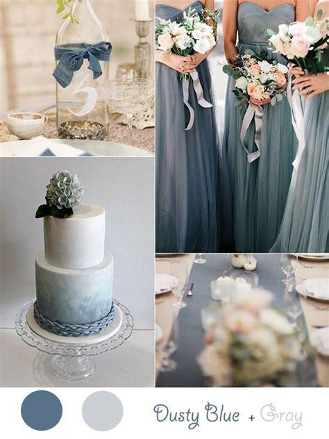 17 best ideas about dusty blue weddings on blue wedding colour theme blue wedding