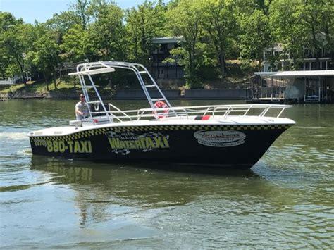 boat rental near lake of the ozarks the top 10 things to do near alhonna resort marina lake