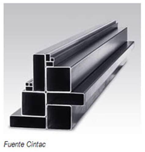 perfiles tubulares cuadrados perfiles y tubos arquitectura en acero