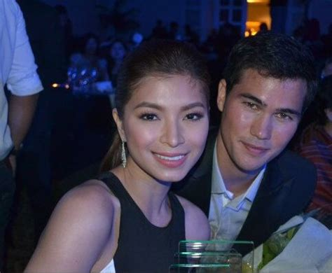 locsin and phil younghusband locsin after phil younghusband not ready to