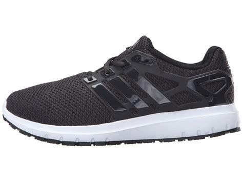 adidas cloudfoam ortholite adidas aq4850 hyperfast 2 0 black grey kids running